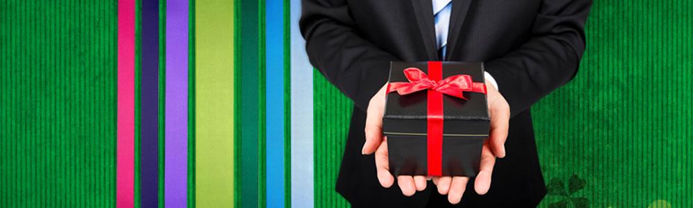 ribbon-gift-giftribbon-plain
