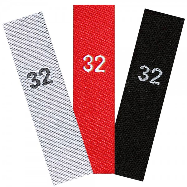 size-label-woven-32