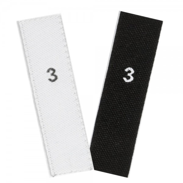 Fix&Fertig - taille étiquettes 3