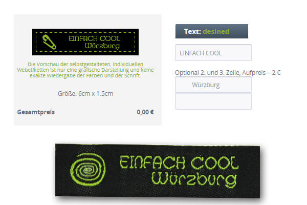 woven-labels-name-label-buy-k5c51ac54f0873