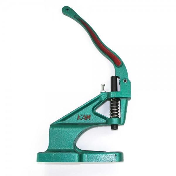 handpress-snap-fasteners-eyelets