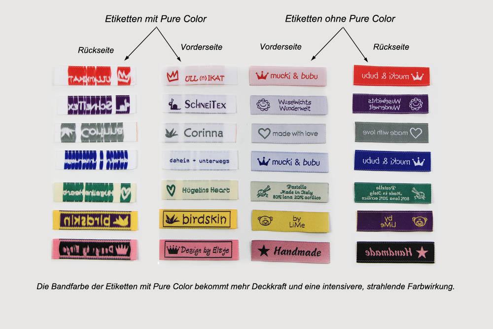 gewebte-etiketten-pure-color-textiletiketten-namensbaender-1000