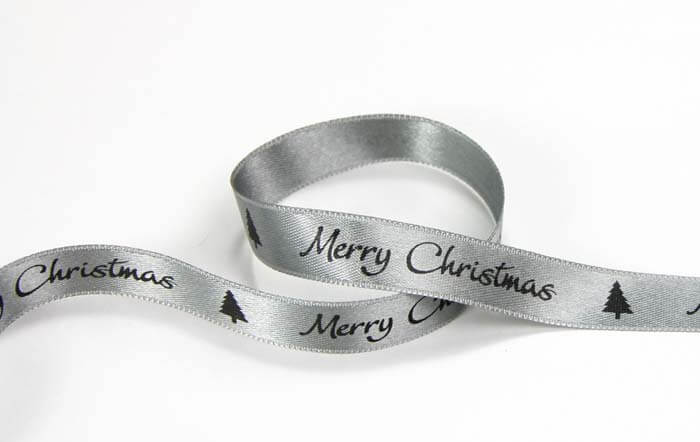 printed-gift-ribon-customize-merry-christmas
