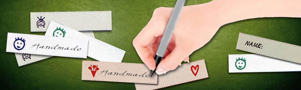 etiquette-textile-etiqueter